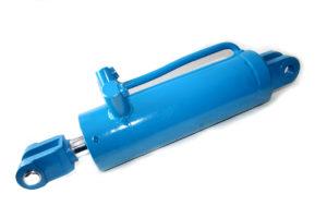 Hydrocylinder-CB-100x200-3
