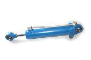 hydrocylinder-ShNKF-453198.214