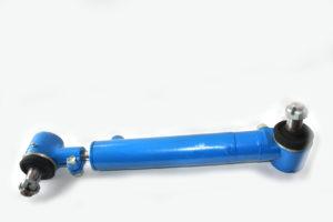 Hydrocylinder-ShNKF-453429.075