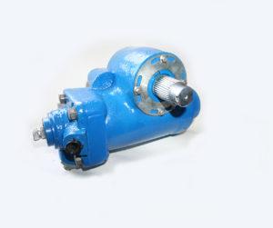 steering-gear-ShNKF-453461.400