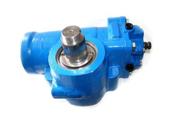 steering-gear-ShNKF-453461.700