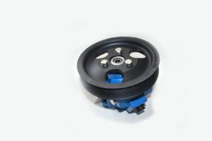 pumps-ShNKF-453471.014