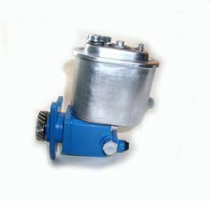 pumps-ShNKF-453471.021