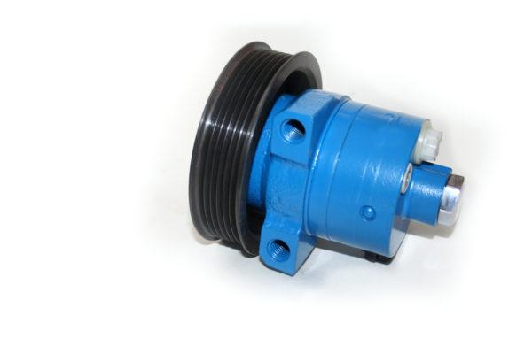 booster-pumps-ShNKF-125-40t