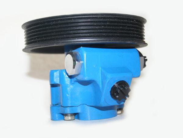 steering-pumps-ShNKF-453471.012