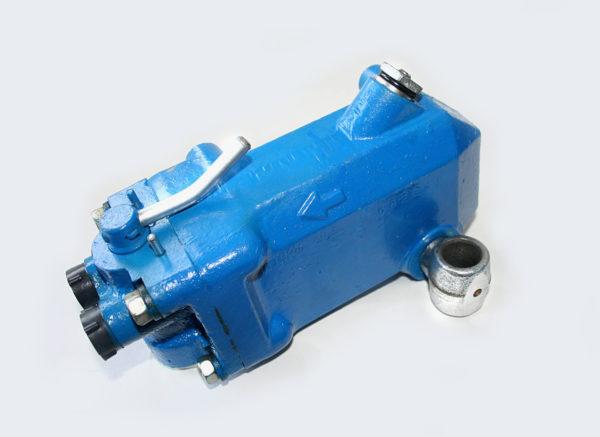 pumps-of-cab-dumping-ShNKF-458662.250
