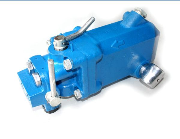 pumps-of-cab-dumping-ShNKF-458662.240