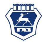 az-gaz-logo
