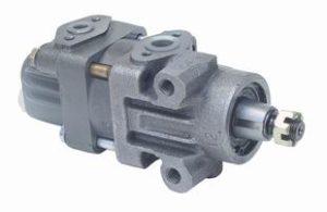 nasos-hydro-130-3407199